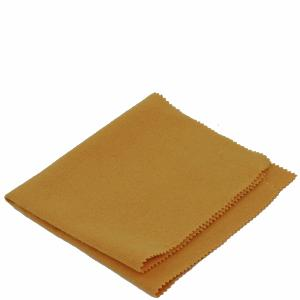 Leather Cleaning Cloth -Tuscany Leather -