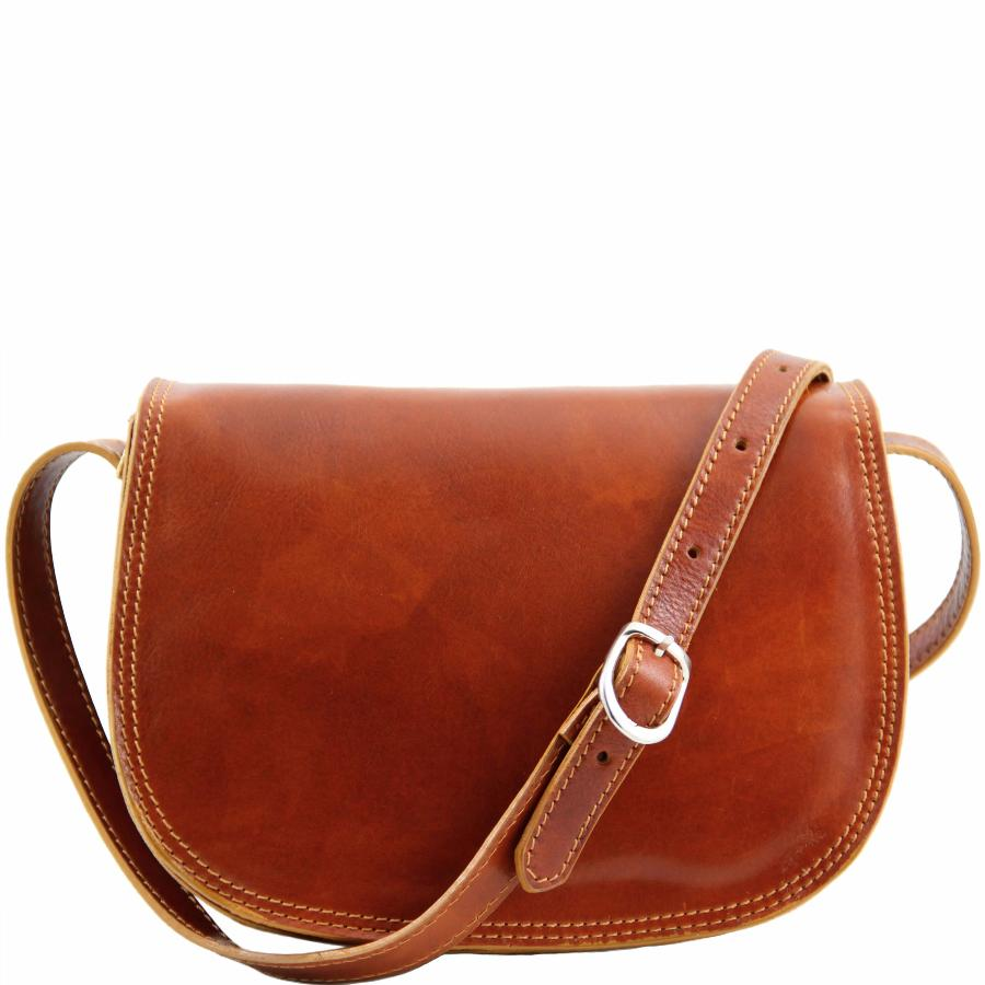 soft leather cross body bag for women leatherbagaffair uk