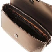 Leather Clutch for Women - Tuscany Leather -
