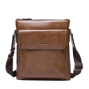 Cartable Cuir Dudubags