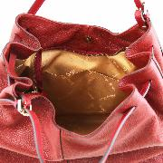 Leather Bag for Women  - Tuscany leather -